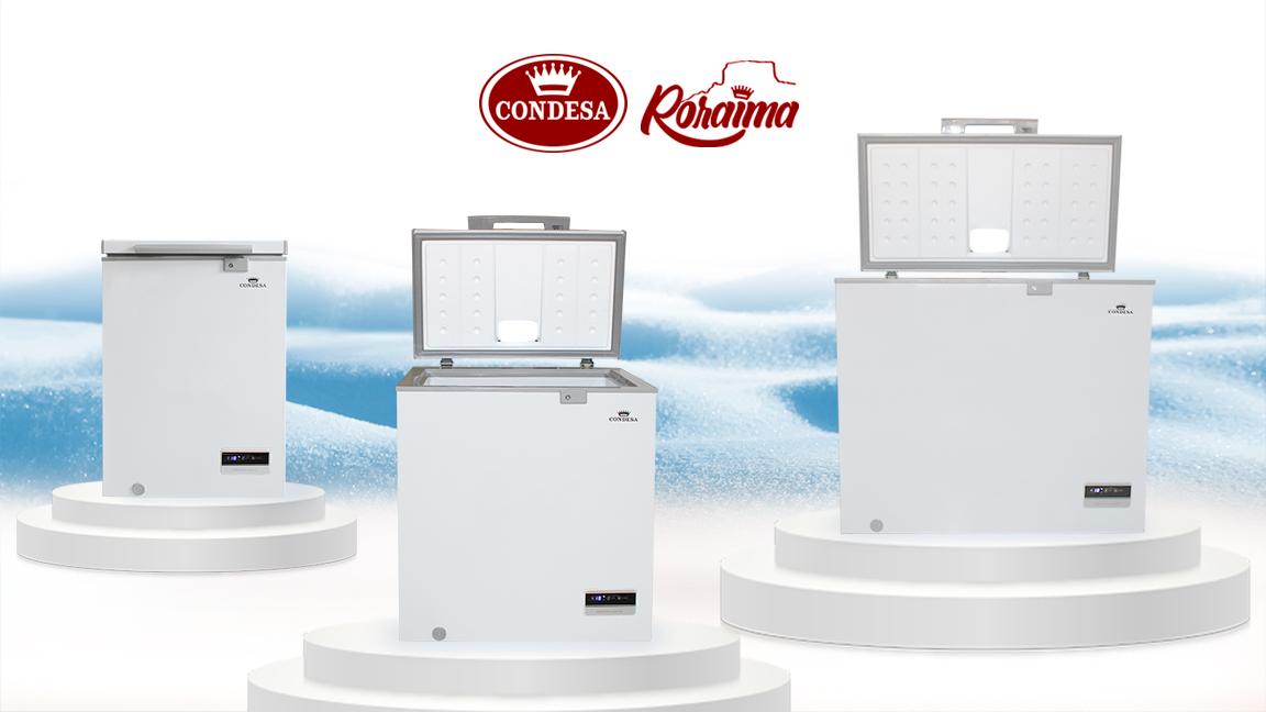 congelador_Freezer_electrodomesticos_baratos_economicos_condesa_promocion