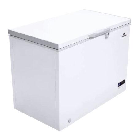 Congelador 200 litros Condesa