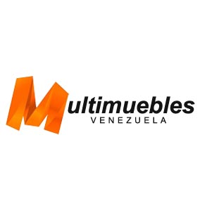 Logo Multimuebles Venezuela