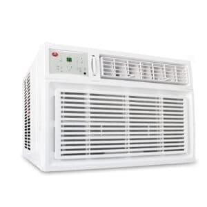 Aire Acondicionado 18000 BTU