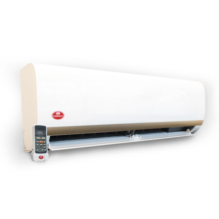 aire-acondicionado-split-12000-btu