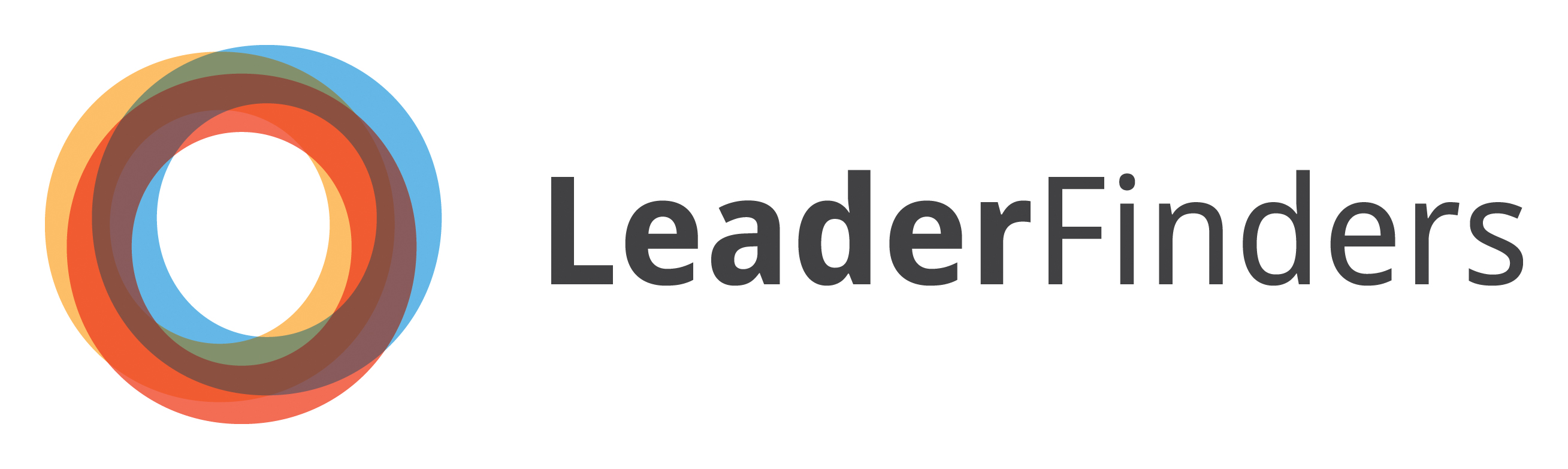 LeaderFinders