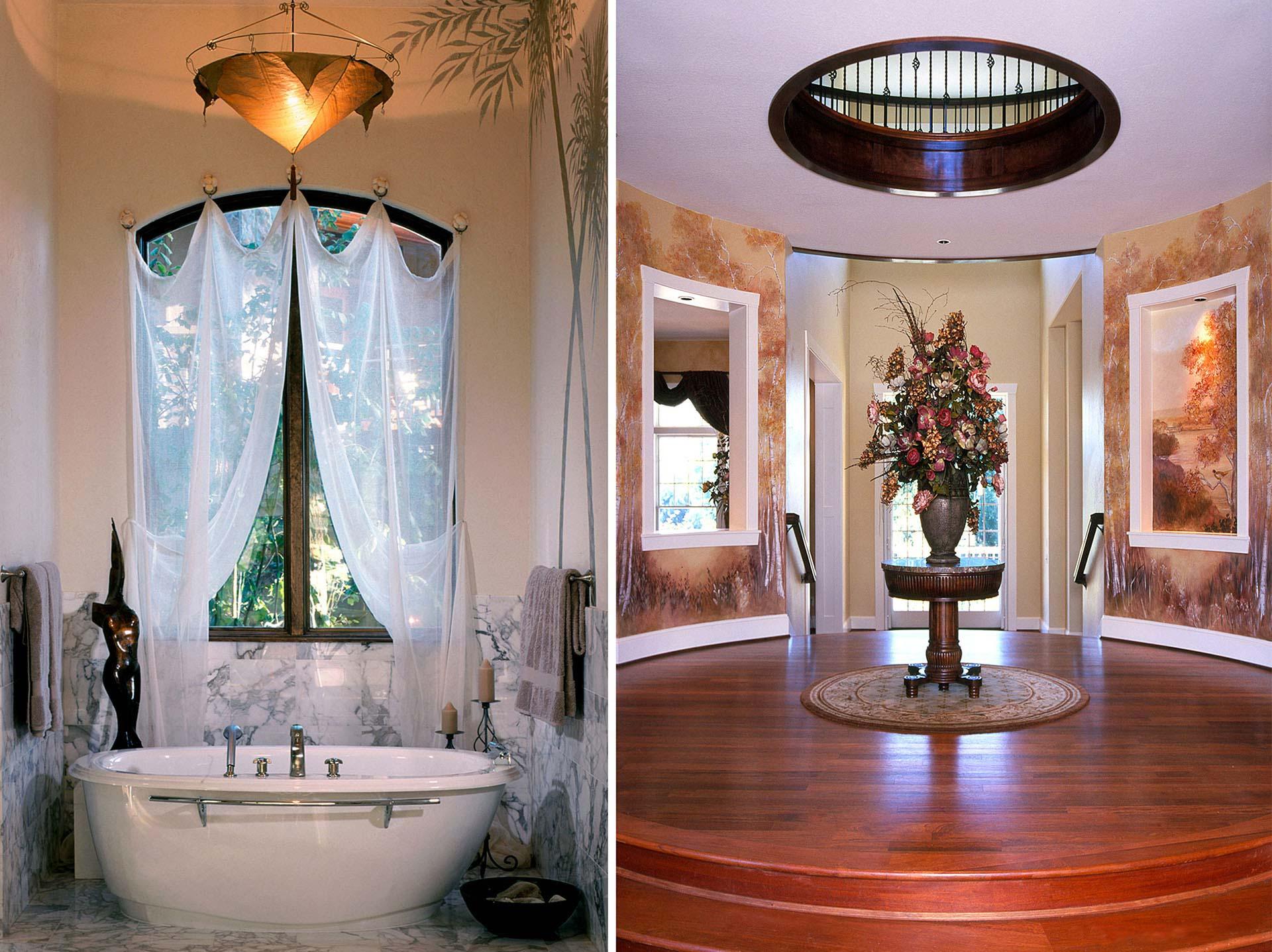 architecture-interior-bathroom-fornt-entry_w