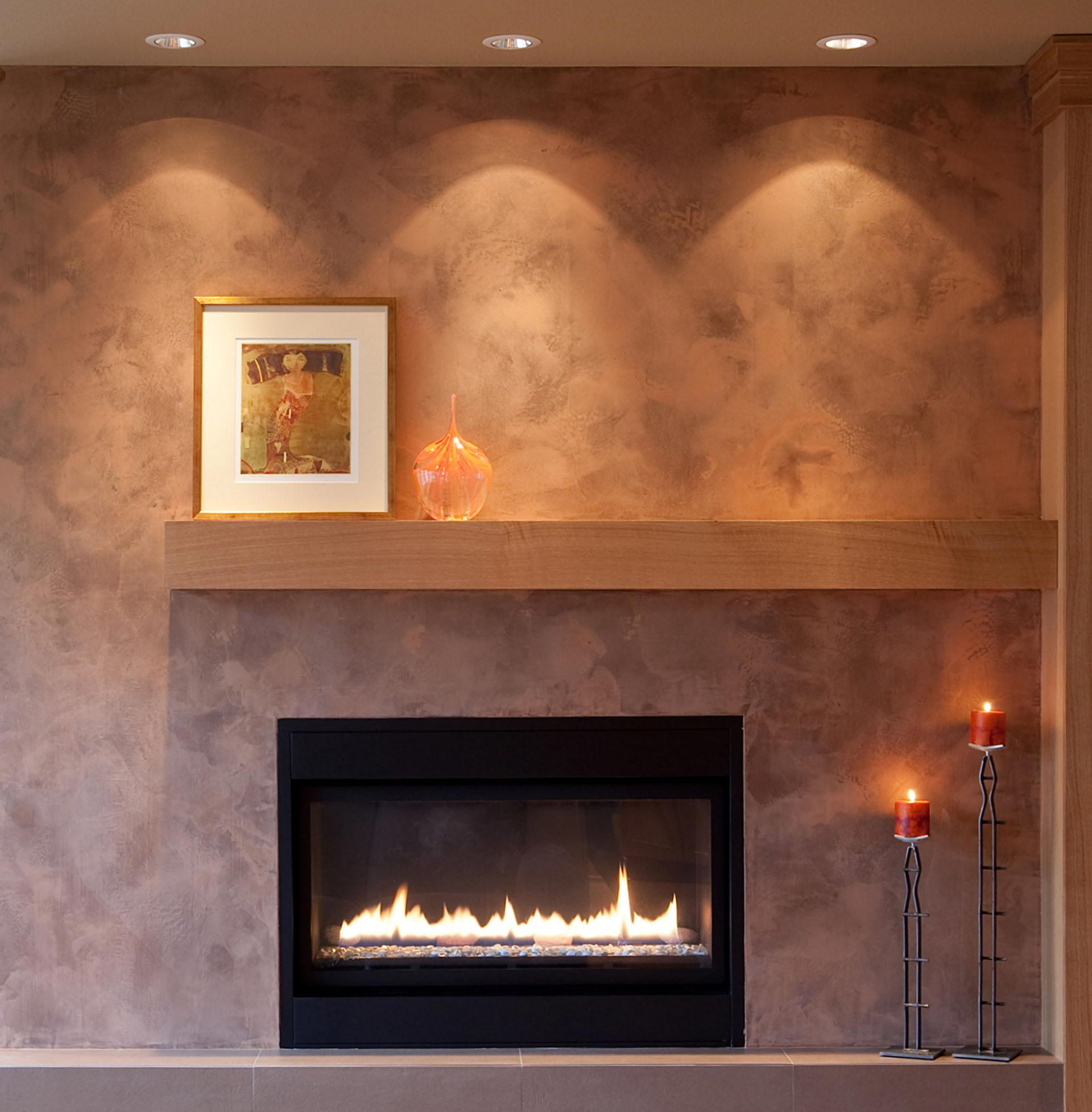 Aura Cabinetry, 8707 SW Homewood, OR, 97225
