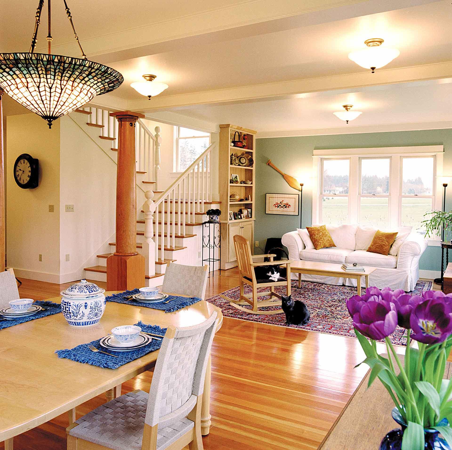 architecture-interior-photography-farmhouse-livingroom_w