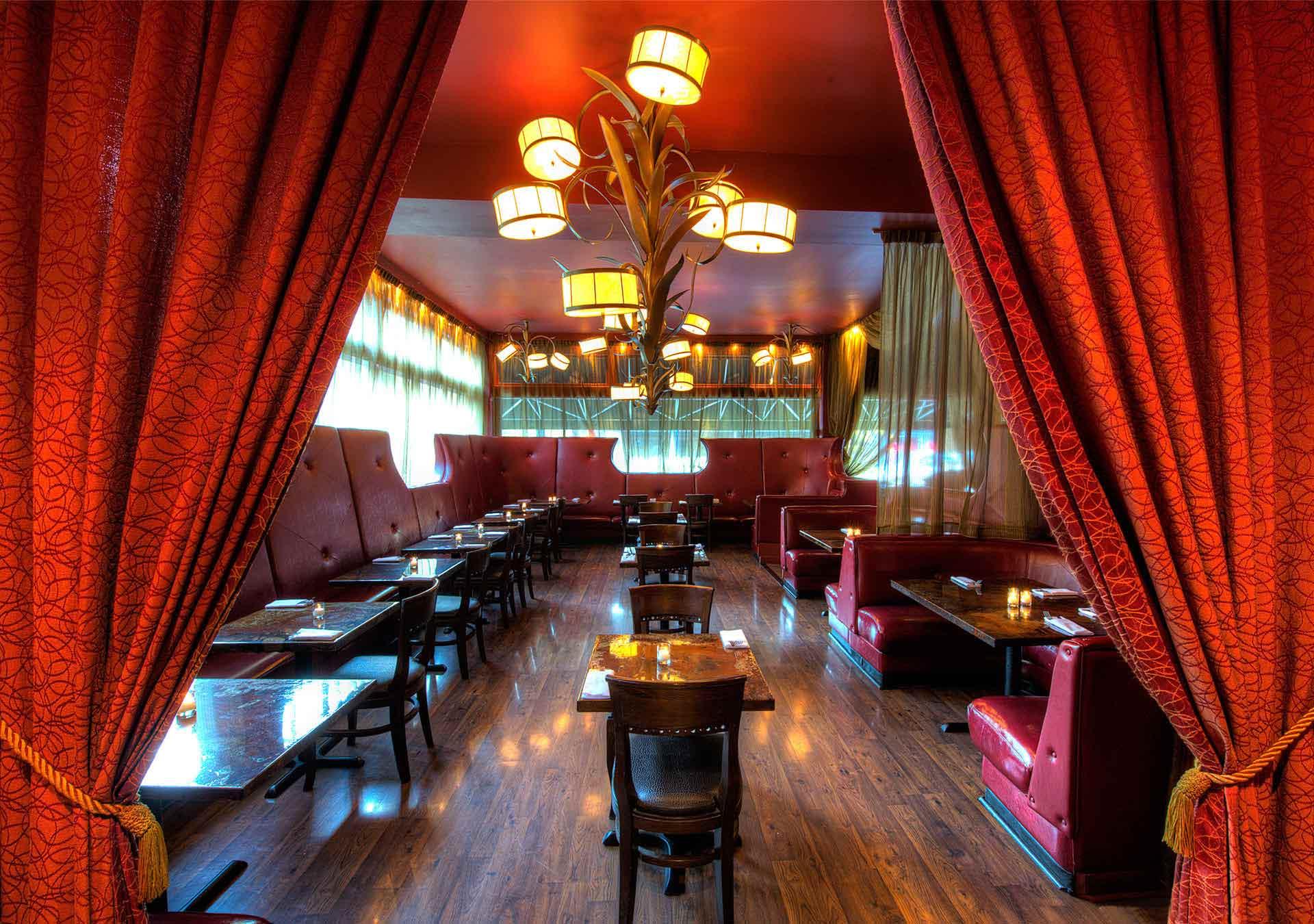 restaurant-photography-gilt_w
