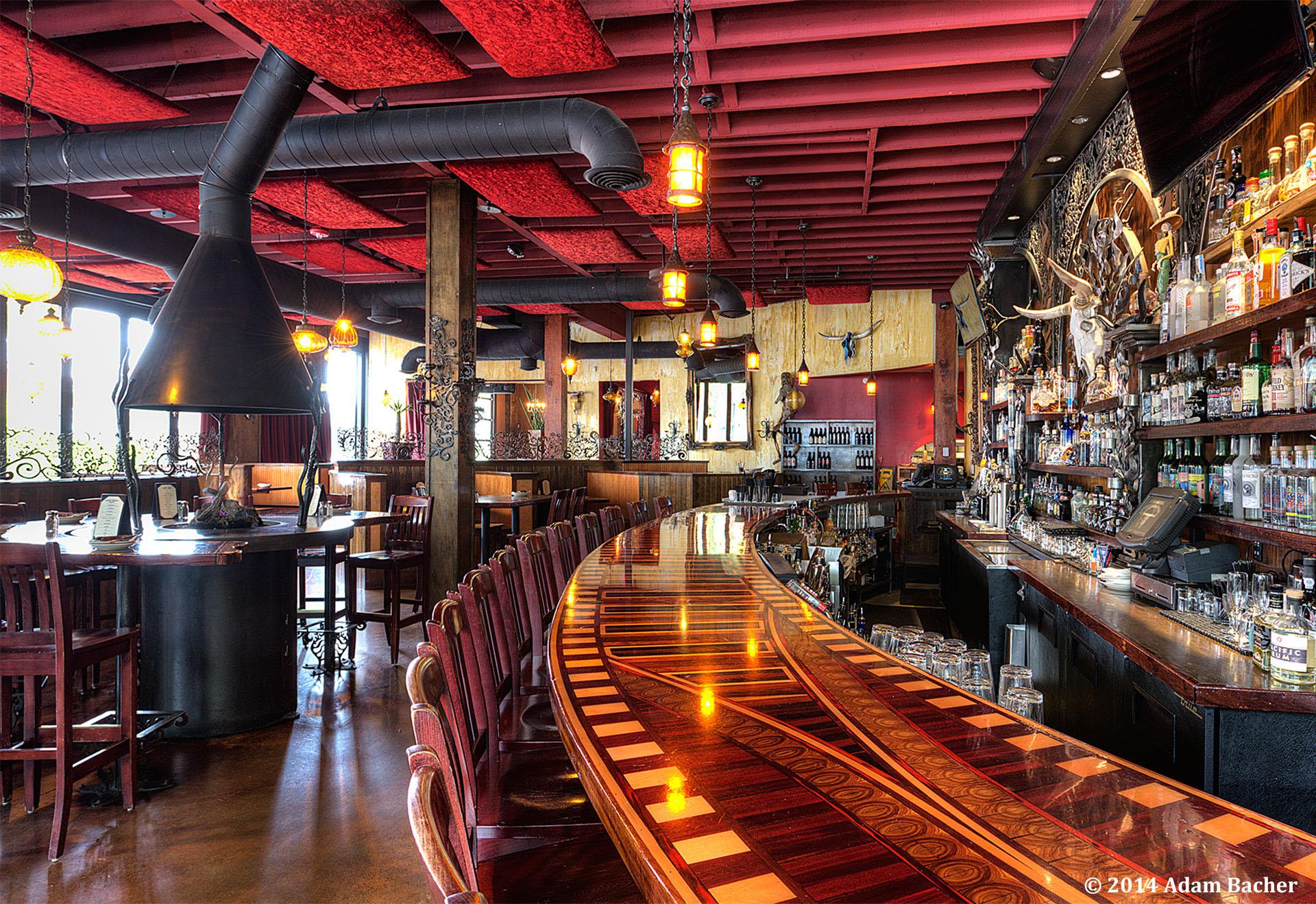 portland-oregon-restaurant-photographer-casa_matador
