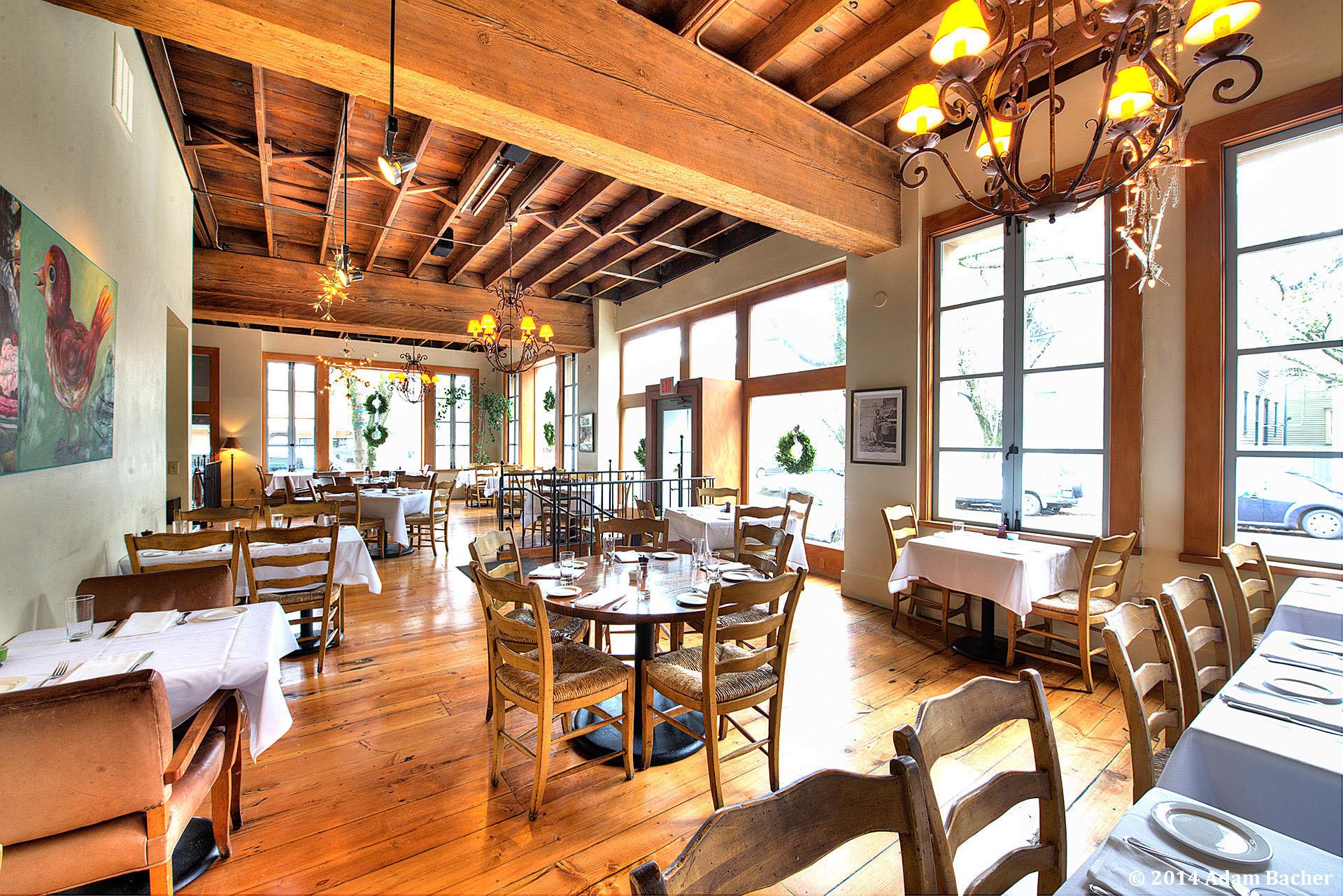portland-oregon-restaurant-photographer-serratto_w_
