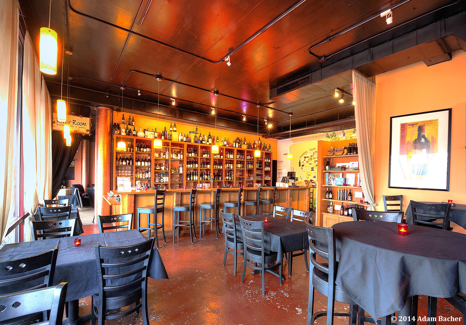 portland-oregon-restaurant-photographers-thirst-bistro_w