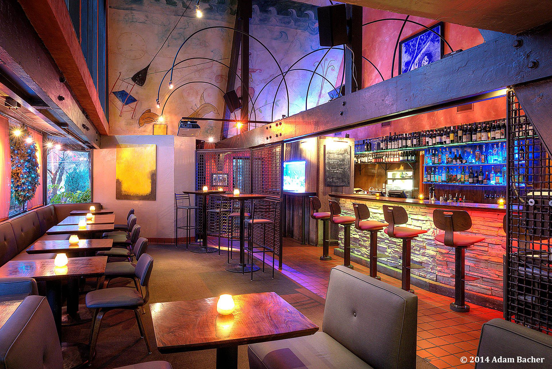 portland-restaurant-photographer-Bastas