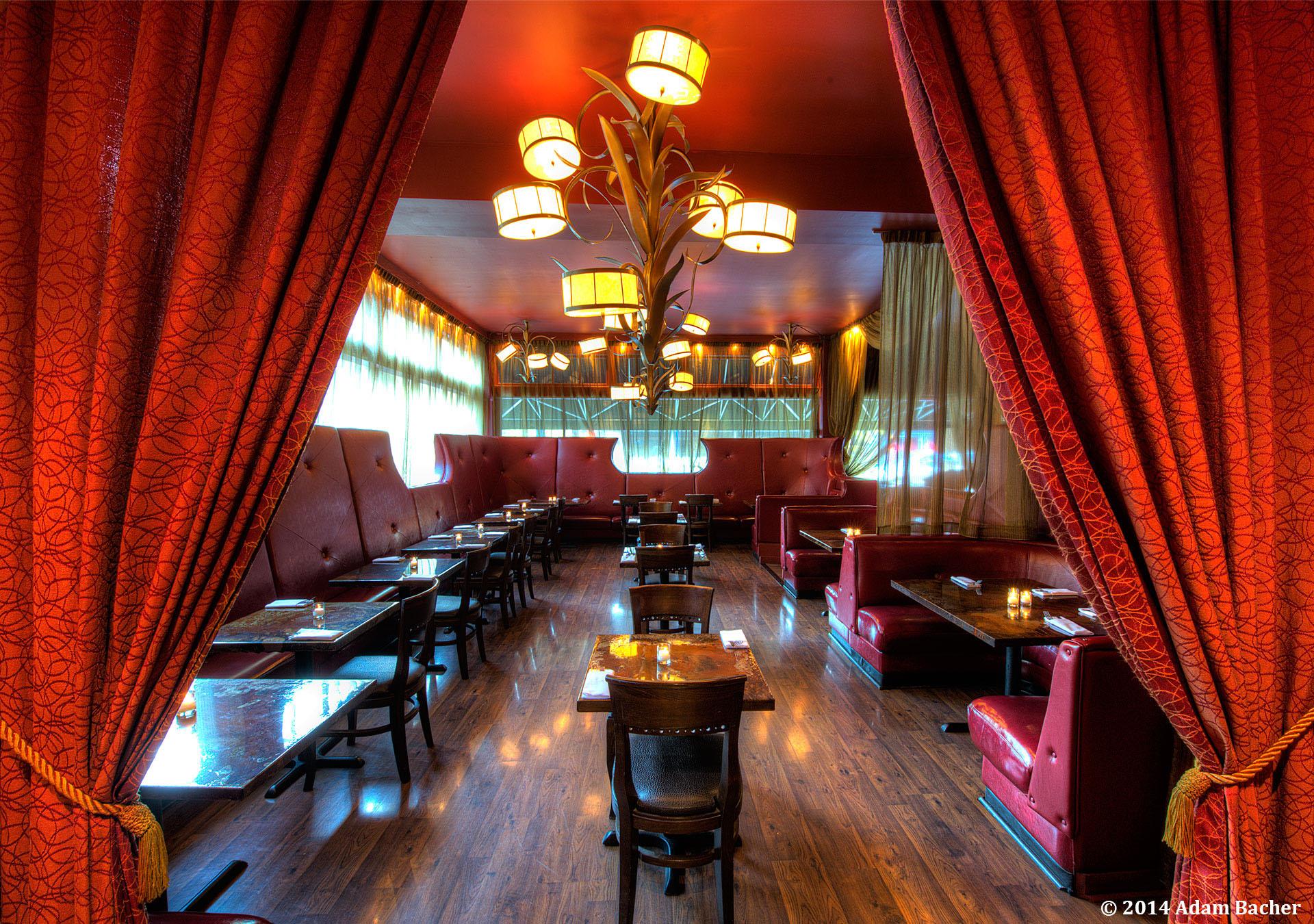 portland-restaurant-photographer-gilt
