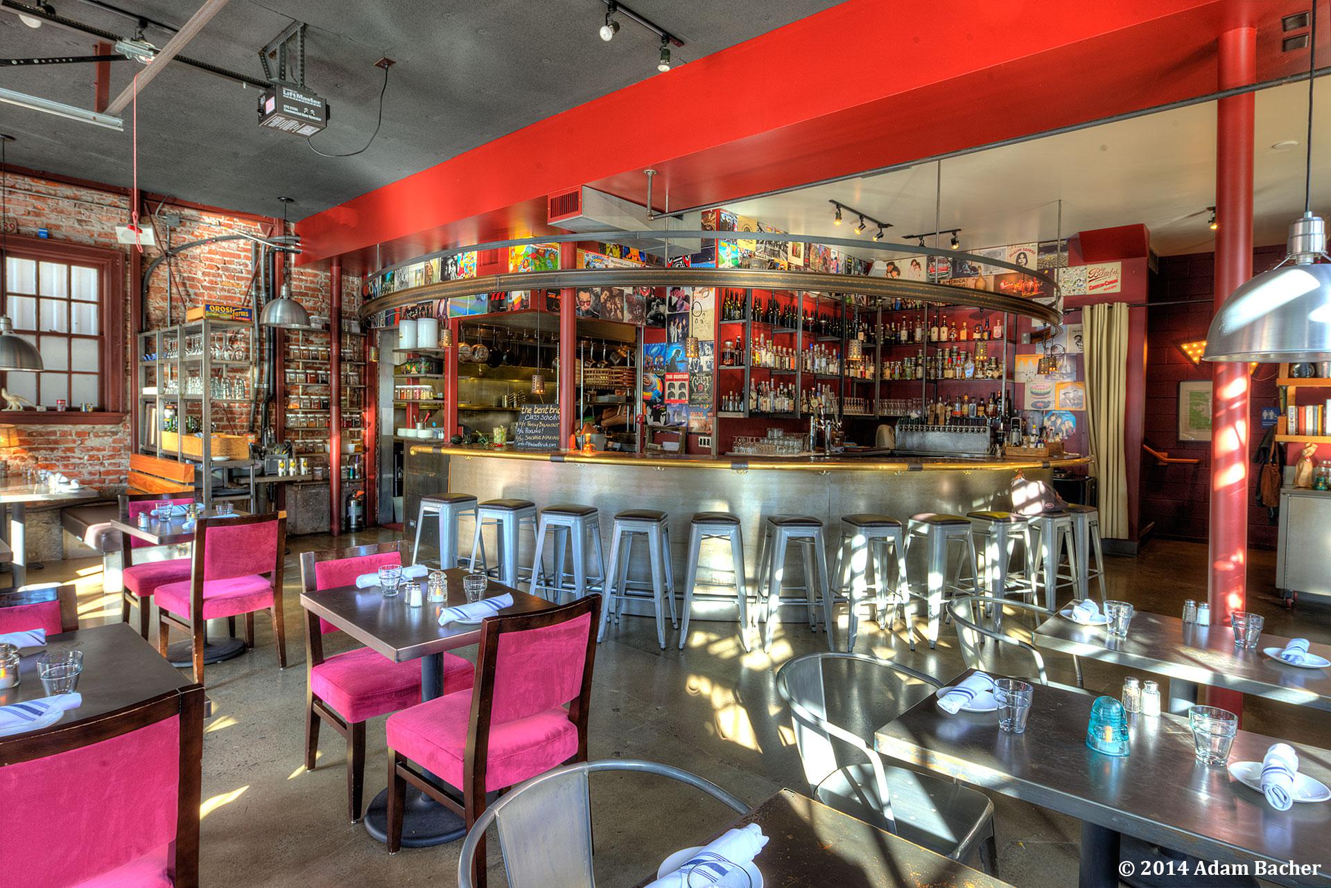 portland-restaurant-photographers-bent-brick