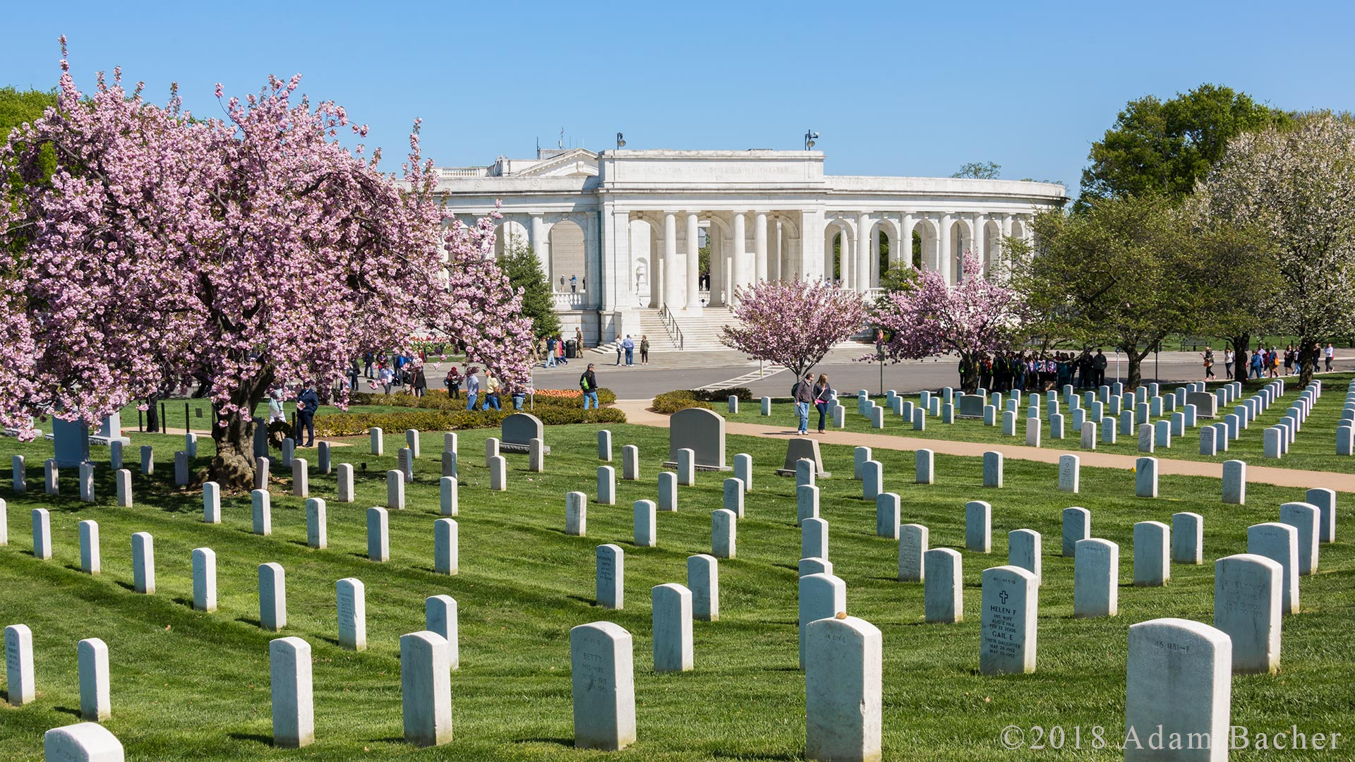 2015-04-24_Washington_DC-24