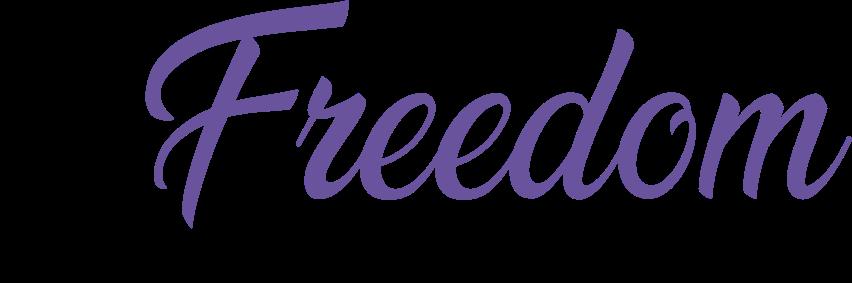 Freedom Massage