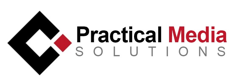 Practical Media Solutions