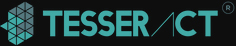 Tesseract 3D Printing