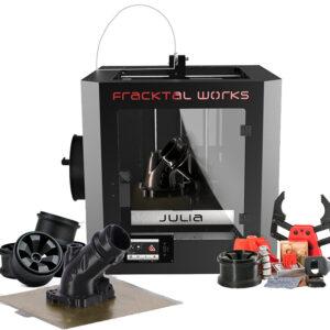 Julia Series (Desktop Printers)