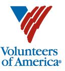 VOA_logo-01
