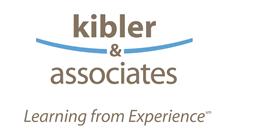 kibler-01