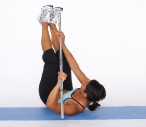 core-abdominal-and-lower-back-exercises-2