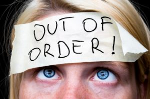 out-of-order-tired