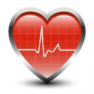 heart-rate-training-heart