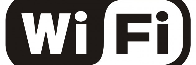 Guard Your Home's Wifi Password