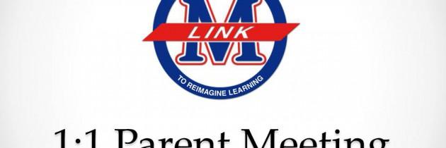 Parent Meeting Video