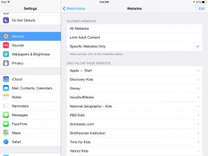 iPad_parental_controls