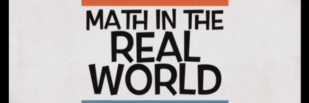 How Can We Prep Students For the Real World?