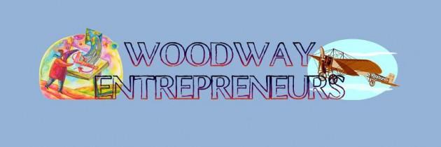 Future Entrepreneurs of America