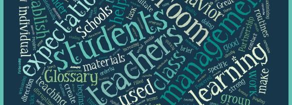 21st Century Classroom Management