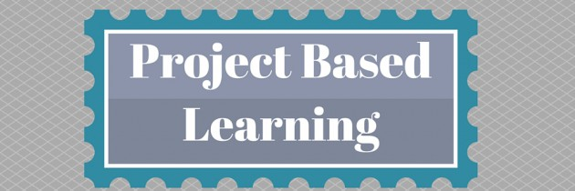Demonstrating Authentic & Rigorous Learning in PBL