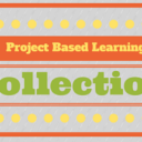 Project Based Learning Collection