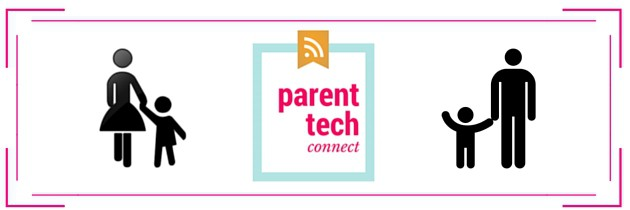 Parent Tech Connect