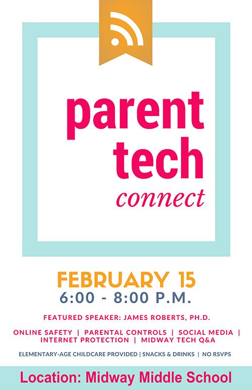 tech night poster-web