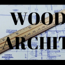 Woodway Architects in Action