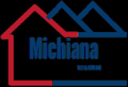 Mishawaka Metal Roofing