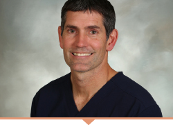 Brian Gallagher, MD