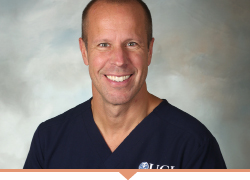 Richard Glowacki, MD
