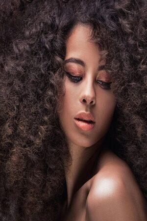 Shop African-American Hair