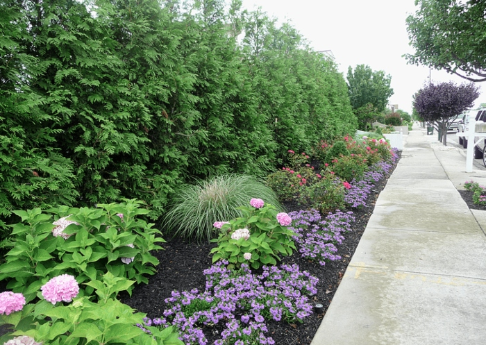 Haberman Landscaping of South Jersey
