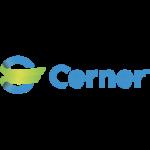 Cerner_300x300