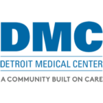 DMC_300x300