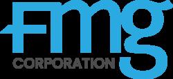 FMG Corporation