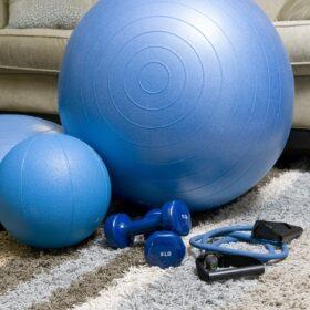 wellness coach weight loss healthy