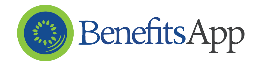 Kiwi_benefitsapp_Logo_V2_cropped_transparent