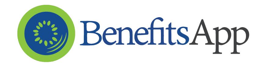 Kiwi_benefitsapp_Logo_V2_cropped_transparent