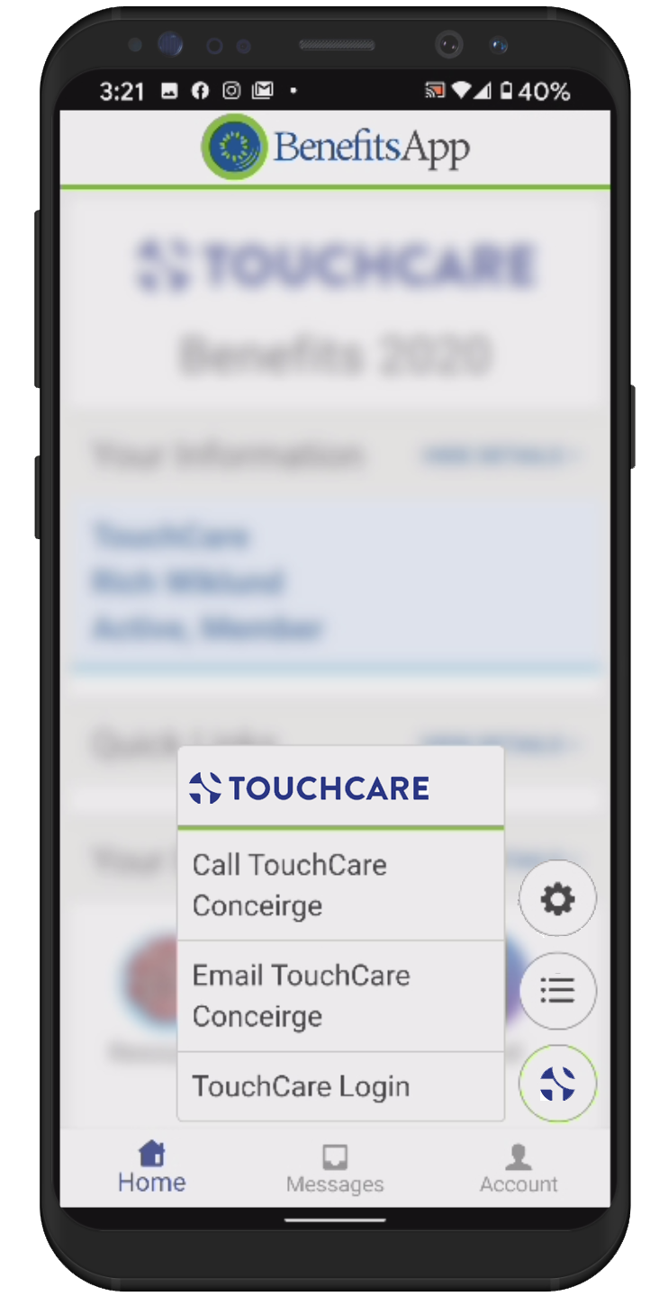 touchcare2_transparent