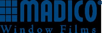 Madico Window Films